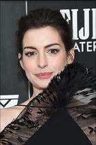 Celebrity Photo: Anne Hathaway 399x600   67 kb Viewed 11 times @BestEyeCandy.com Added 59 days ago
