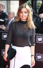 Celebrity Photo: Louise Redknapp 1200x1906   186 kb Viewed 28 times @BestEyeCandy.com Added 35 days ago