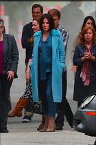 Celebrity Photo: Sandra Bullock 1200x1800   177 kb Viewed 23 times @BestEyeCandy.com Added 34 days ago
