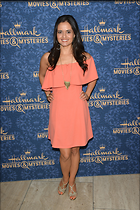 Celebrity Photo: Danica McKellar 2100x3150   1.1 mb Viewed 83 times @BestEyeCandy.com Added 140 days ago