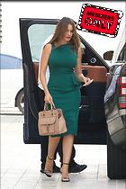 Celebrity Photo: Sofia Vergara 2200x3300   2.4 mb Viewed 1 time @BestEyeCandy.com Added 18 days ago