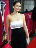 Celebrity Photo: Helen Flanagan 1200x1600   200 kb Viewed 26 times @BestEyeCandy.com Added 70 days ago