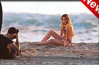 Celebrity Photo: Mischa Barton 1200x787   119 kb Viewed 7 times @BestEyeCandy.com Added 10 days ago