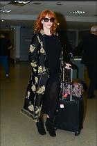 Celebrity Photo: Christina Hendricks 1200x1798   260 kb Viewed 9 times @BestEyeCandy.com Added 33 days ago