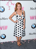 Celebrity Photo: Brittany Snow 2501x3437   1.1 mb Viewed 64 times @BestEyeCandy.com Added 399 days ago