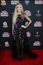 Celebrity Photo: Carrie Underwood 2784x4176   1,046 kb Viewed 16 times @BestEyeCandy.com Added 49 days ago