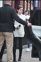 Celebrity Photo: Emma Watson 1200x1800   213 kb Viewed 36 times @BestEyeCandy.com Added 29 days ago