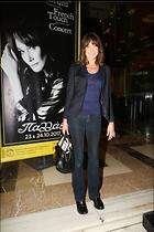 Celebrity Photo: Carla Bruni 1200x1799   243 kb Viewed 8 times @BestEyeCandy.com Added 47 days ago