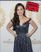 Celebrity Photo: Danica McKellar 2398x3048   3.7 mb Viewed 0 times @BestEyeCandy.com Added 36 days ago