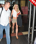 Celebrity Photo: Britney Spears 1200x1449   267 kb Viewed 13 times @BestEyeCandy.com Added 3 days ago