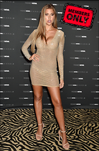 Celebrity Photo: Kara Del Toro 2400x3671   2.1 mb Viewed 2 times @BestEyeCandy.com Added 2 days ago
