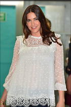Celebrity Photo: Lisa Snowdon 1200x1800   302 kb Viewed 41 times @BestEyeCandy.com Added 54 days ago