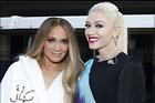 Celebrity Photo: Gwen Stefani 1200x800   103 kb Viewed 49 times @BestEyeCandy.com Added 38 days ago