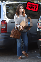 Celebrity Photo: Lily Collins 2400x3600   1.9 mb Viewed 2 times @BestEyeCandy.com Added 42 hours ago
