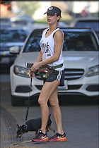 Celebrity Photo: Elisabetta Canalis 1200x1800   208 kb Viewed 44 times @BestEyeCandy.com Added 254 days ago