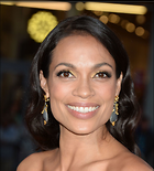 Celebrity Photo: Rosario Dawson 1200x1330   159 kb Viewed 27 times @BestEyeCandy.com Added 154 days ago