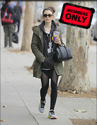 Celebrity Photo: Lily Collins 2479x3200   1.7 mb Viewed 0 times @BestEyeCandy.com Added 5 days ago