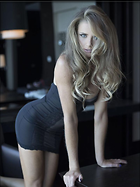 Celebrity Photo: Daniela Hantuchova 800x1068   71 kb Viewed 135 times @BestEyeCandy.com Added 218 days ago