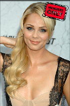 Celebrity Photo: Laura Vandervoort 2848x4288   1.5 mb Viewed 3 times @BestEyeCandy.com Added 79 days ago