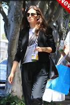Celebrity Photo: Emmy Rossum 2333x3500   605 kb Viewed 4 times @BestEyeCandy.com Added 3 days ago