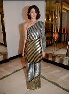 Celebrity Photo: Gemma Arterton 1200x1639   266 kb Viewed 20 times @BestEyeCandy.com Added 17 days ago