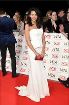 Celebrity Photo: Michelle Keegan 1200x1831   218 kb Viewed 18 times @BestEyeCandy.com Added 53 days ago