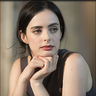 Celebrity Photo: Krysten Ritter 4087x4087   1.2 mb Viewed 20 times @BestEyeCandy.com Added 34 days ago