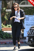 Celebrity Photo: Emmy Rossum 2333x3500   671 kb Viewed 6 times @BestEyeCandy.com Added 3 days ago