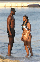 Celebrity Photo: Gabrielle Union 2275x3500   791 kb Viewed 107 times @BestEyeCandy.com Added 307 days ago