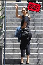 Celebrity Photo: Jessica Alba 2200x3300   3.3 mb Viewed 1 time @BestEyeCandy.com Added 30 days ago