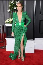 Celebrity Photo: Celine Dion 1200x1800   458 kb Viewed 43 times @BestEyeCandy.com Added 65 days ago
