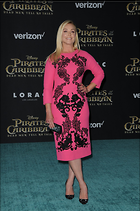Celebrity Photo: Elisabeth Rohm 1200x1806   378 kb Viewed 125 times @BestEyeCandy.com Added 181 days ago