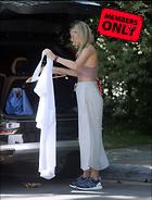 Celebrity Photo: Gwyneth Paltrow 2487x3276   1.9 mb Viewed 1 time @BestEyeCandy.com Added 12 days ago