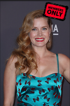 Celebrity Photo: Amy Adams 2904x4368   4.2 mb Viewed 4 times @BestEyeCandy.com Added 16 days ago