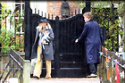 Celebrity Photo: Kate Moss 7 Photos Photoset #391055 @BestEyeCandy.com Added 123 days ago
