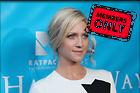 Celebrity Photo: Brittany Snow 5184x3456   1.7 mb Viewed 3 times @BestEyeCandy.com Added 935 days ago