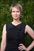 Celebrity Photo: Cynthia Nixon 1200x1803   257 kb Viewed 76 times @BestEyeCandy.com Added 392 days ago