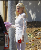 Celebrity Photo: Gwen Stefani 1200x1469   303 kb Viewed 77 times @BestEyeCandy.com Added 151 days ago