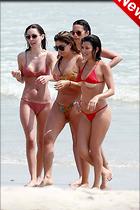 Celebrity Photo: Kourtney Kardashian 1200x1800   193 kb Viewed 4 times @BestEyeCandy.com Added 8 hours ago
