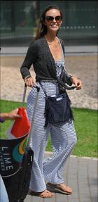 Celebrity Photo: Jennifer Metcalfe 1200x2457   429 kb Viewed 42 times @BestEyeCandy.com Added 227 days ago