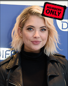 Celebrity Photo: Ashley Benson 2460x3106   2.8 mb Viewed 0 times @BestEyeCandy.com Added 14 days ago
