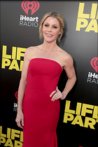 Celebrity Photo: Julie Bowen 1200x1800   160 kb Viewed 13 times @BestEyeCandy.com Added 16 days ago