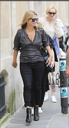 Celebrity Photo: Kate Moss 1200x2230   270 kb Viewed 18 times @BestEyeCandy.com Added 81 days ago