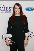 Celebrity Photo: Megan Mullally 1200x1800   179 kb Viewed 55 times @BestEyeCandy.com Added 301 days ago