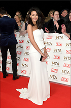 Celebrity Photo: Michelle Keegan 1200x1819   219 kb Viewed 14 times @BestEyeCandy.com Added 53 days ago