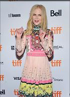 Celebrity Photo: Nicole Kidman 1200x1654   312 kb Viewed 67 times @BestEyeCandy.com Added 282 days ago