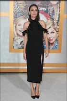 Celebrity Photo: Mila Kunis 1200x1800   185 kb Viewed 28 times @BestEyeCandy.com Added 15 days ago