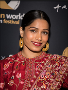 Celebrity Photo: Freida Pinto 800x1057   144 kb Viewed 20 times @BestEyeCandy.com Added 152 days ago