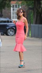 Celebrity Photo: Myleene Klass 1200x2052   209 kb Viewed 73 times @BestEyeCandy.com Added 58 days ago