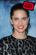 Celebrity Photo: Amanda Peet 2658x4000   1.9 mb Viewed 4 times @BestEyeCandy.com Added 362 days ago